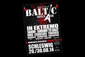 Flyer-Baltic-Open-Air-2014